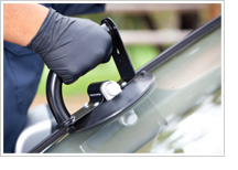 mobile auto glass Richmond Hill