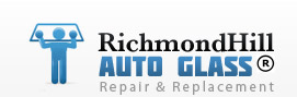 Auto Glass Richmond Hill